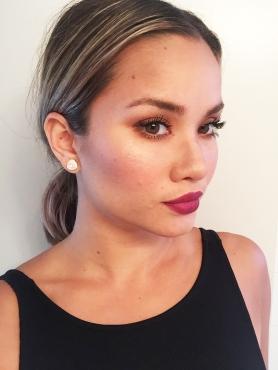 dark-matte-bold-lips
