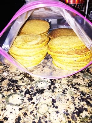 freezer pancakes.jpg