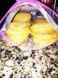 freezer-pancakes